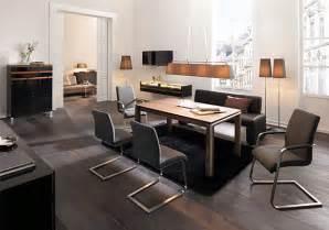 joop möbel esszimmer joop dining stilvolle möbel für den essbereich