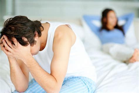 cara mengatasi ejakulasi dini dan ramuan obat tradisional agar seks tahan lama obat kuat tiens