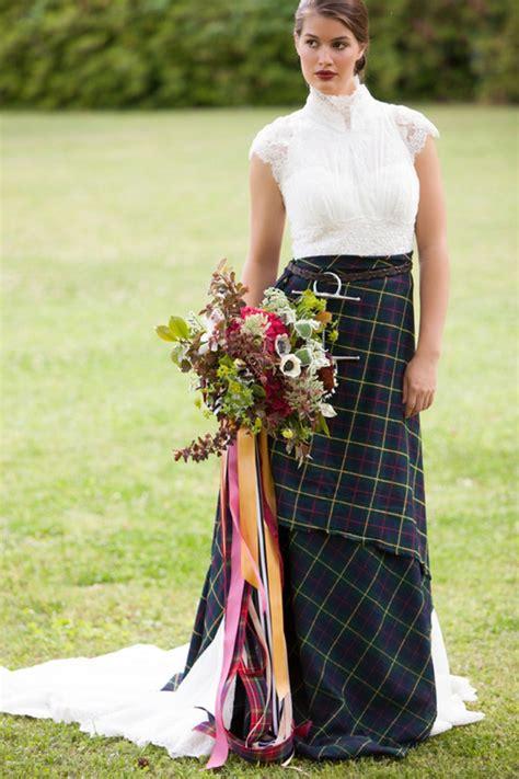 elegant equestrian inspired wedding ideas   detail
