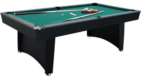 sears pool tables on md sports 7ft brookfield billiard table w bonus table