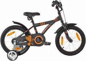 Kinderfahrräder 14 Zoll : kinderr der 16 zoll kinderfahrr der produkte ~ Kayakingforconservation.com Haus und Dekorationen