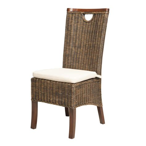 chaise en rotin gris rattan dining chair buy rattan chair rattan chair for sale