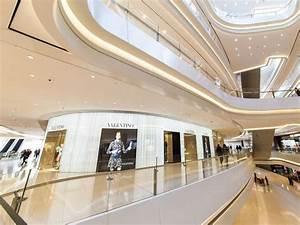 Design Shop 23 : center 66 5 592a 1500 1125 commercial pinterest ~ Orissabook.com Haus und Dekorationen