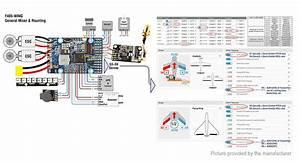 43 31 Matek Systems F405