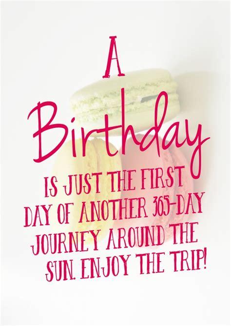 customized free printabele happy birthday cards send