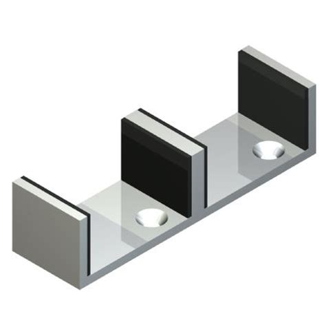 pivot door hardware sliding door hardware closet door