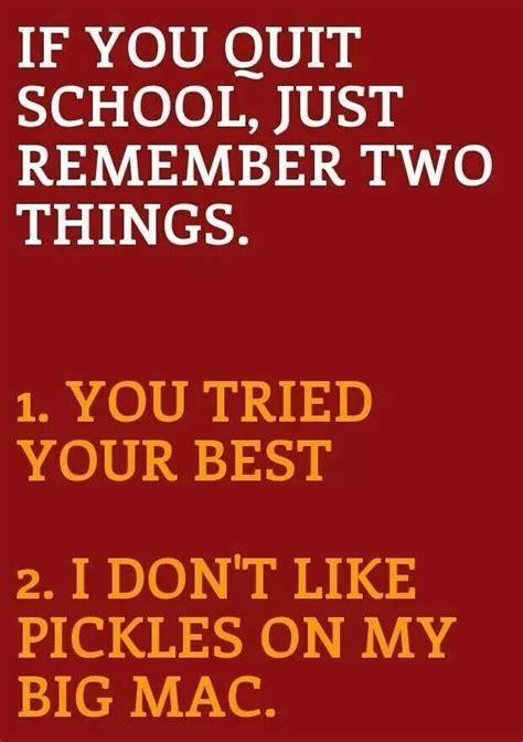 quotes   successful  school quotesgram