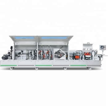 hdj automatic edge banding machine pvc edge banding machine pvc edge bander machine buy