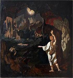 247 best images about Orpheus and Eurydice on Pinterest ...
