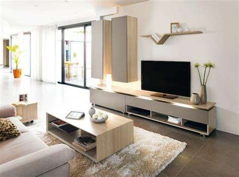 Idee Deco Interieur Maison #0  Idee Deco Salon Ambiance