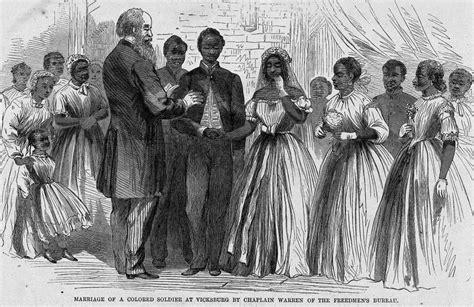 marriage atlanta black star