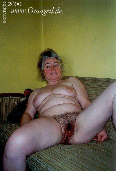 Old Granny Bbw Matures Naked Big Tits Pics Redtube