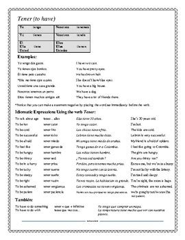 Free Worksheets Library  Download And Print Worksheets
