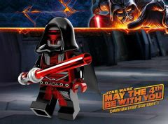 May the 4th be with you, again | Brickset: LEGO set guide ...
