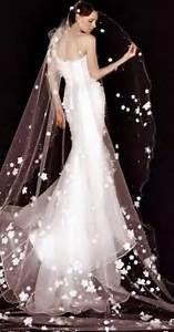 dress fairytale wedding dresses 2089887 weddbook With fairytale wedding dress