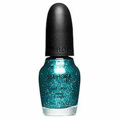 Leaf Him at the Alter Sephora by OPI
