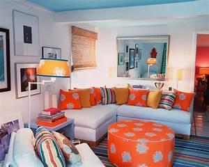 Family, Room, Decorating, Ideas