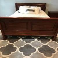 bob timberlake bedroom furniture Bob Timberlake Furniture   eBay