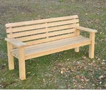 Garden Bench Seating by Garden Bench Related Keywords Suggestions Garden Bench Long Tail Keyw