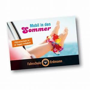Din A0 Rahmen : individueller posterdruck din a0 ~ Eleganceandgraceweddings.com Haus und Dekorationen