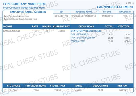 Paycheck Stub Online Com Free Instant Preview  Autos Post. Printable Invitations Free No Download. Memorial Card Template Free. Dad Collage Picture Frames. Easy Invoice Template Free Excel. Cheap White Graduation Dresses. Free Printable Tickets Template. Invoice Template Free Downloads. Make Mechanical Estimator Cover Letter
