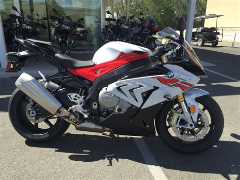 Bmw Motorcycles Ta by New Bmw Motorcycles S1000rr Santa Fe Bmw Motorcycles