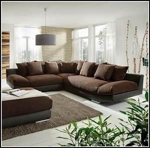 Couch Bei Roller : xxl sofa bei roller sofas house und dekor galerie 7qa1vmvwbx ~ One.caynefoto.club Haus und Dekorationen