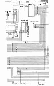 1995 Honda Civic Ex Wiring Diagram  1995  Free Engine