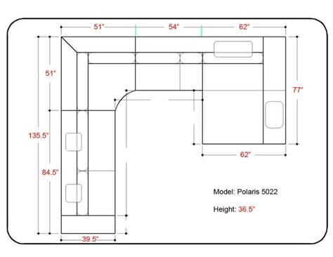 how to measure a sofa how to measure for a sectional sofa hereo sofa