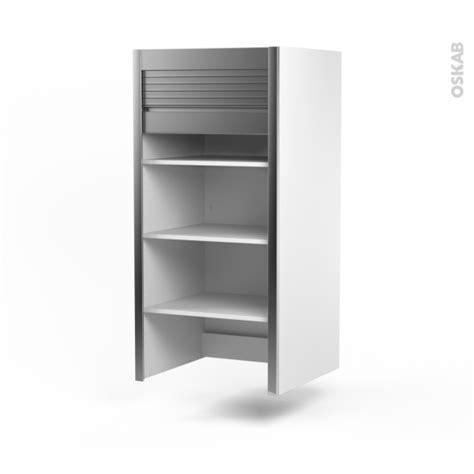meuble cuisine porte coulissante meuble de cuisine avec porte coulissante idées de