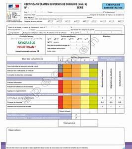 Déclaration De Perte Du Permis De Conduire : certificat l essentiel pour votre permis de conduire ~ Medecine-chirurgie-esthetiques.com Avis de Voitures