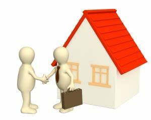 La procedura di compravendita Conticchio immobiliare