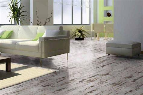 whitewash vinyl flooring inhaus loft whitewashed oak onflooring high end 1072