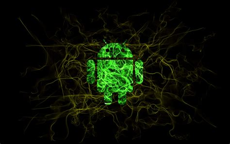 wallpapers hd  android wallpaperwiki