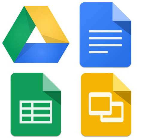 sheet google drive google drive docs sheets slides jpg