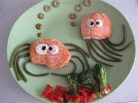 la cuisine pour les enfants pour enfants la meduse et le crabe 13 640x480 jpg