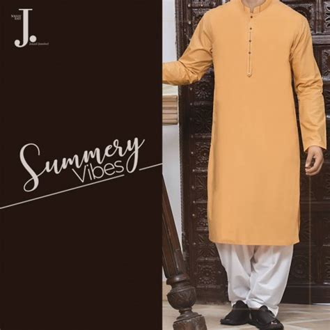 latest men shalwar kameez designs  men kurta designs