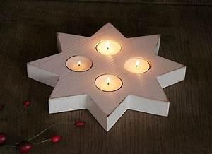 Holz Basteln Weihnachten : die besten 25 weihnachtsdeko aus holz ideen auf pinterest basteln weihnachten aus holz ~ Orissabook.com Haus und Dekorationen