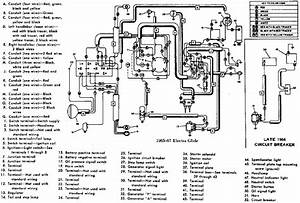 95 dyna harley wiring diagram get free image about With 40kb des harleydavidson sportster wiring diagrams for sportster