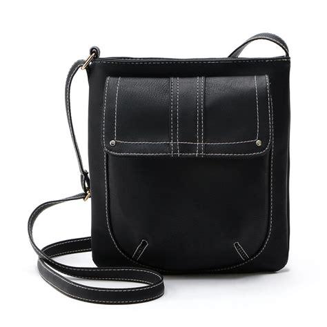 crossbody bags designer aliexpress buy style leather handbags