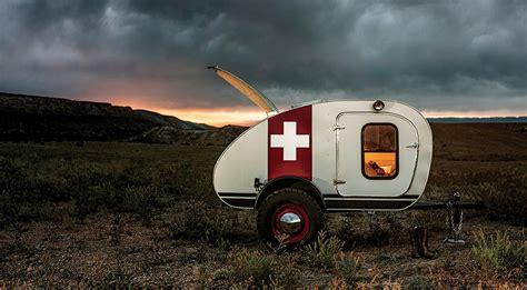 vintage overland trailer hiconsumption