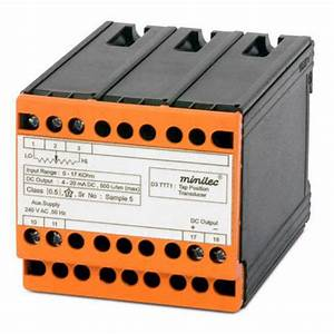 Phase Failure Relays  For Electrical Circuit Board  Rs