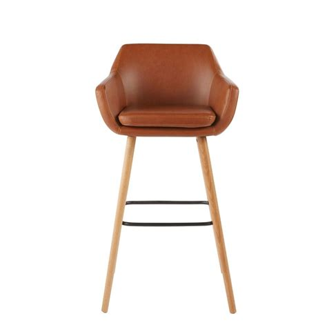 Bar Accessories Nyc by Seating In 2019 Bar Chairs Stools Bar Chairs Retro