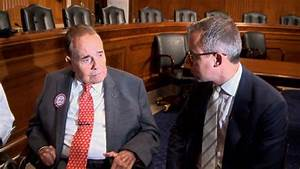 Bob Dole Talks 2016: 'I Don't Think We've Seen the ...