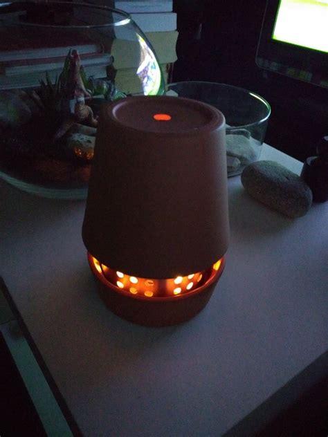 terracotta heater ikea hackers ikea hackers