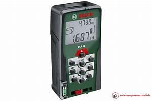 Test Laser Entfernungsmesser : bosch plr 50 test entfernungsmesser testbericht 2014 ~ Yasmunasinghe.com Haus und Dekorationen