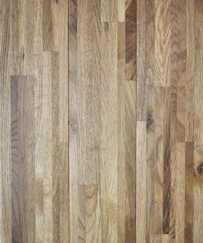 menards diamond engineered prefinished superfast oak solid hardwood