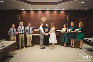 Courthouse Wedding Ceremony. courthouse wedding in noblesville indy ...