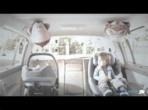 installation siege auto graco base de voiture créatis fixe bébé confort doovi