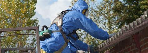 asbestos removals melbourne  listly list